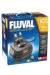 FLUVAL 105 480L/H 100L MAX
