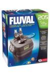 FLUVAL 205 680L/H 200L MAX