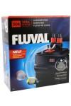 FLUVAL 306 1150L/H 300L MAX