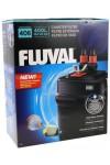 FLUVAL 406 1450L/H 400L MAX