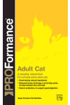 PRO FORMANCE NEW CAT ADULT 2KG