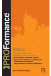 PRO FORMANCE NEW CAT KITTEN 2KG