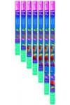 ARCADIA MARINE BLUE 24W 55CM T5