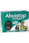 ABOISTOP COMPACT