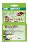 DENNERLE DEPONIT NUTRIBALLS 10KPL