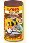 SERA VIPACHIPS POHJARUOKA LASTU 250ML