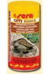SERA RAFFY MINERAL 1000L