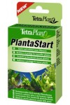 TETRA PLANTA START 12TAB.