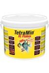 TETRA MIN XL FLAKES 10L TILAUS