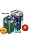 EHEIM 2080 PROFESSIONEL 3 SUODATIN 1700 L/H 25W