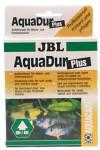 JBL AQUADURPLUS +GH/KH