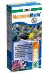 JBL MAGNESIUM MARIN 500ML