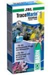 JBL TRACE MARIN 1 500ML