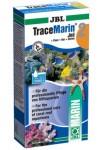JBL TRACE MARIN 2 500ML