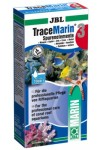 JBL TRACE MARIN 3 500ML