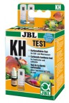 JBL KH TESTI