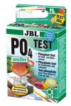 JBL FOSFAT TESTI PO4 POISTO