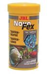 JBL NOVO FEX TUBIFEX 10G