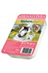 NATURDIET SENSITIVE 390G