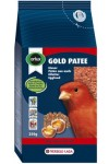 ORLUX GOLD PATEE RED 250G
