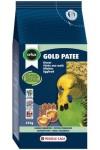 ORLUX GOLD PATEE 250G UNDULAAT
