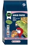 ORLUX GOLD PATEE 1KG PAR/PAPUK