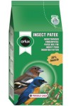 ORLUX INSECT PATEE 200G HYÄNTEIS