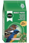 ORLUX INSECT PATEE 800G HYÄNTEIS