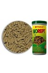TROPICAL BIOREPT L 500ML MAAKONNILLE