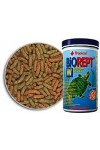 TROPICAL BIOREPT W 500ML VESIKILPIKONNILLE