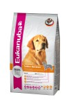 EUKANUBA BREED SPECIFIC GOLDEN RETRIEVER 12KG