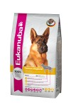 EUKANUBA BREED SPECIFIC GERMAN SHEPHERD 12KG