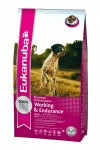 EUKANUBA ADULT WORKING AND ENDURANCE ALL BREED