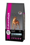 EUKANUBA ADULT MAINTENANCE LARGE BREED