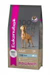 EUKANUBA ADULT LAMB & RICE LARGE BREED