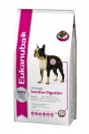 EUKANUBA DAILY CARE SENSITIVE DIGESTION ALL BREEDS