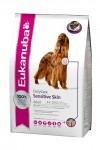 EUKANUBA DAILY CARE SENSITIVE SKIN ALL BREEDS