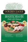 GOLDEN EAGLE HOLISTIC DUCK