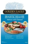 GOLDEN EAGLE HOLISTIC SALMON