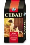 CIBAU ADULT FORMULA