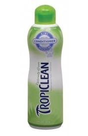 TROPICLEAN FRESH HOITOAINE KIWI CONDITIONER 592ML