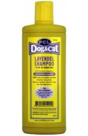 SHAMPOO PCL LAVENDEL